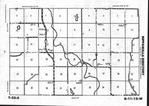 Map Image 022, Barber County 2003